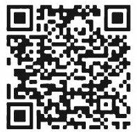 QR Code zur Terminvereinbarung